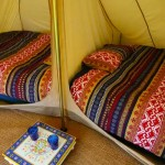 Wilchild-Adventure-School-Residential-Trips-Teacher-Accommodation-s