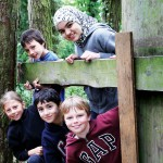 Wildchild-Adventure-School-Residential-Trips-4n