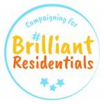 Brilliant Residentials_full colour