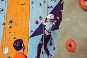 child_rock_climbing