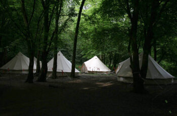 Residential Trips in Hertfordshire